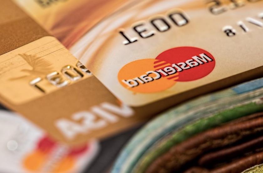 Кредит Плюс оформить займ онлайн